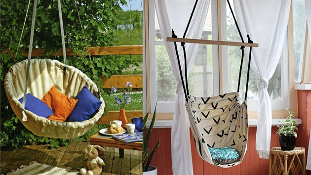 20 epic ways to diy hanging and swing chairs 20 epic ways to diy hanging and swing chairs   swings diy hammock      rh   pinterest