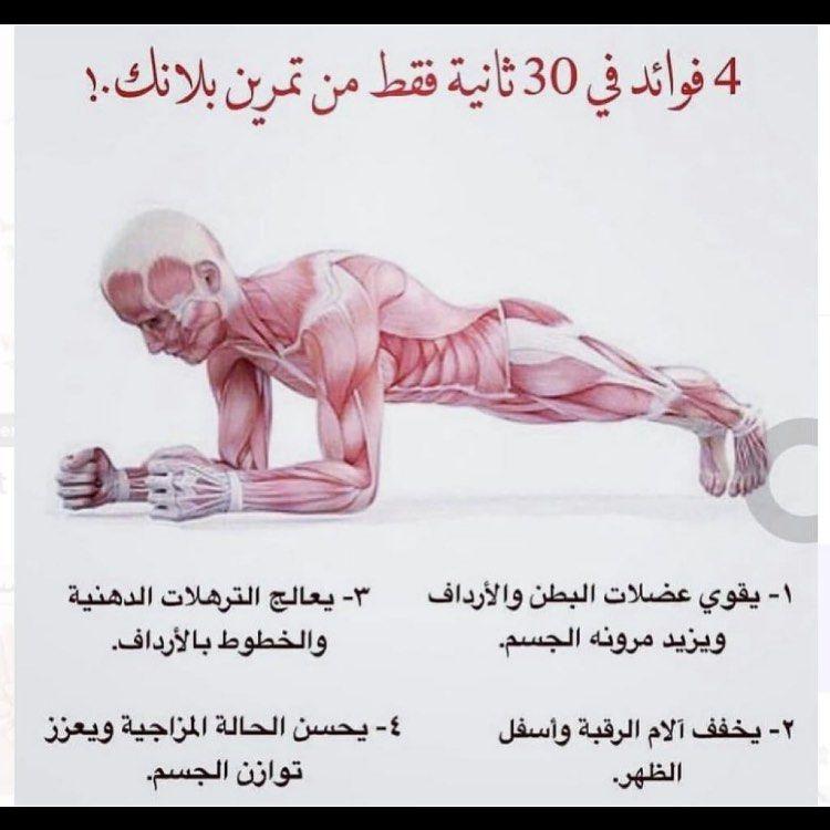 ديتوكس ديتوكس دايت رجيم دايت اهتمام عناية جمال تنحيف مشروب رجيم صحي صحة تنظيف دا Sports Physical Therapy Health Images Fitness Workout For Women