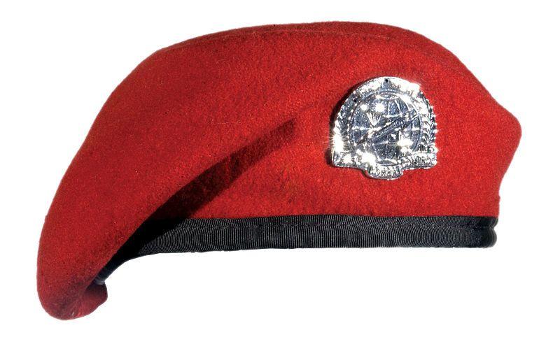 Image result for usaf cct beret