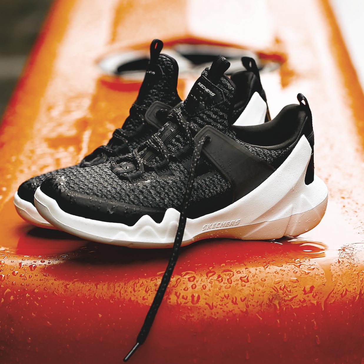 DLT-A #Skechers   Sneakers, Shoes, Skechers