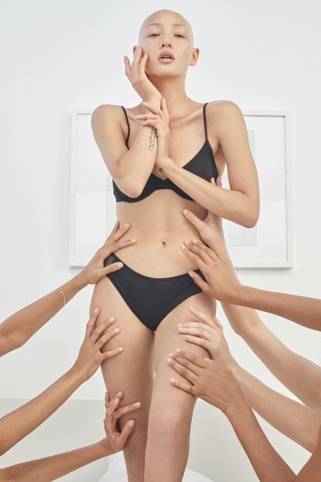 Paparazzi Jeana Turner naked (98 foto and video), Tits, Bikini, Twitter, see through 2006