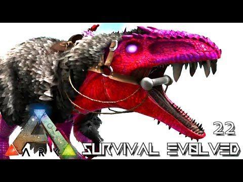 Awesome ark survival evolved new ancient dodorex tek armor awesome ark survival evolved new ancient dodorex tek armor e22 malvernweather Image collections