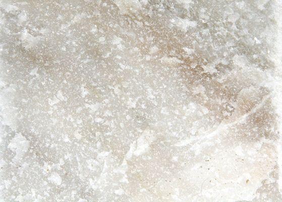 Quartzite   SE_Quartzite-(2)