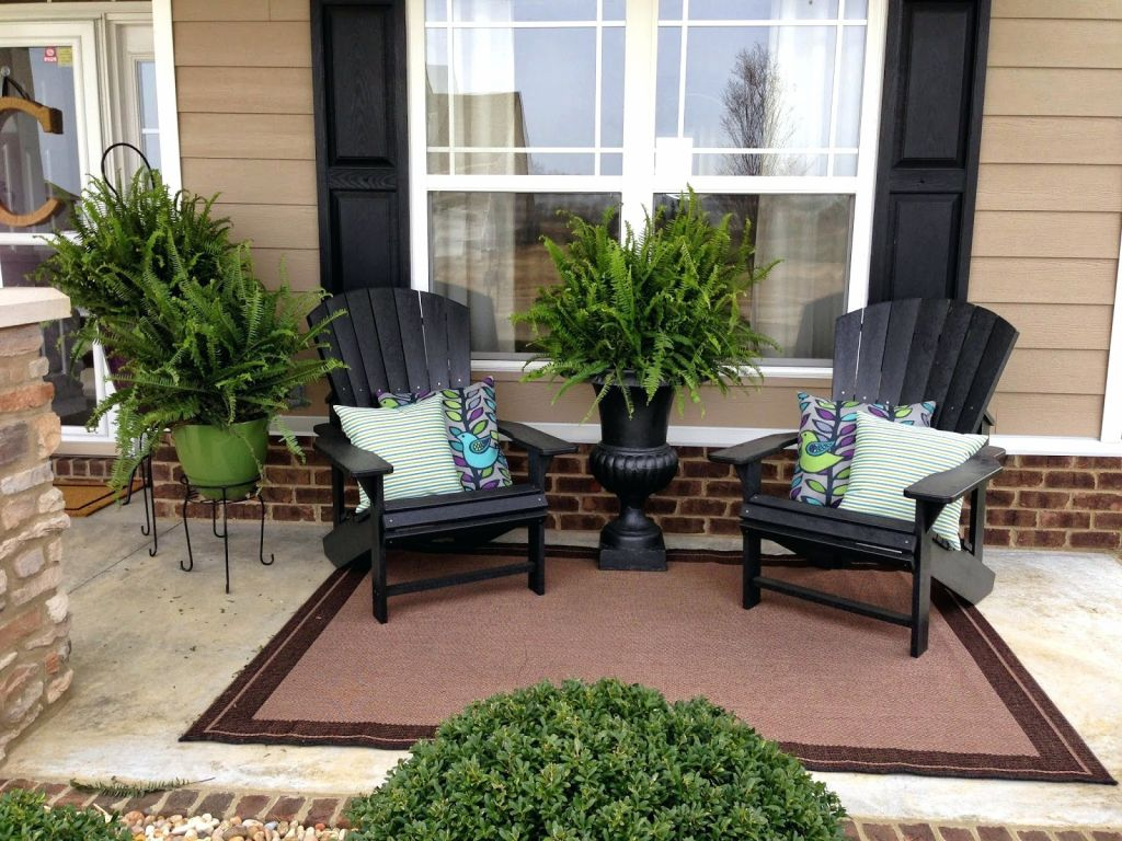 Yard Front Yard Patio Fresh Small Front Patio Ideas Inspirational Patio Ideas Front Porch Beauti Outdoor Patio Decor Front Yard Patio Front Porch Decorating