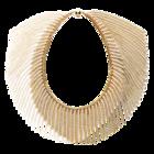 Melanie Georgacopoulos necklace