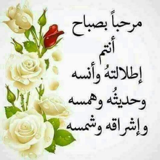 صباحيات جميلة صباحيات جميلة جدا 2020 صباحيات جميلة بالصور Zina Blog Good Morning Arabic Morning Pictures Good Morning