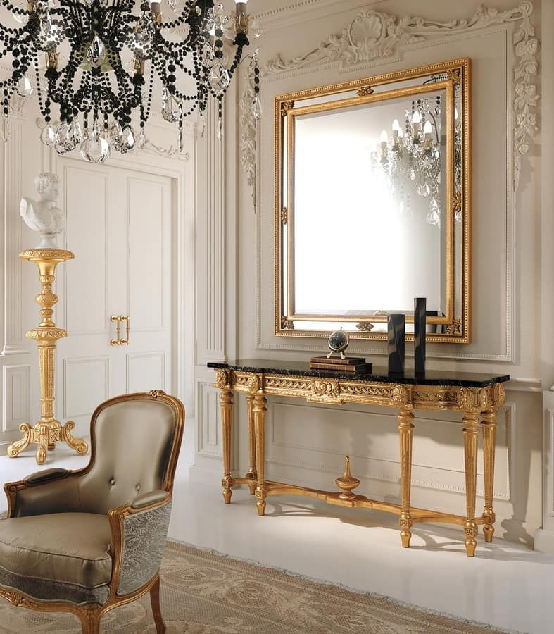 fall in love with these amazing wall mirrors on ideas for decorating entryway contemporary wall mirrors id=88311