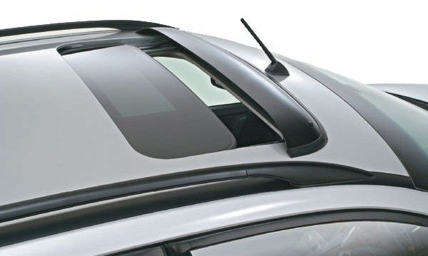 Wellvisors is an online marketplace, where you can find wind deflector, rain guards, vent visor. We provide best product at an affordable price. We aim to provide the best products, which reflect our business over the world.