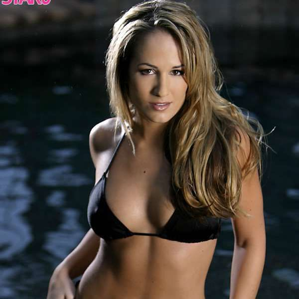 The Sexiest Female Sports Reporters Of All Time Female