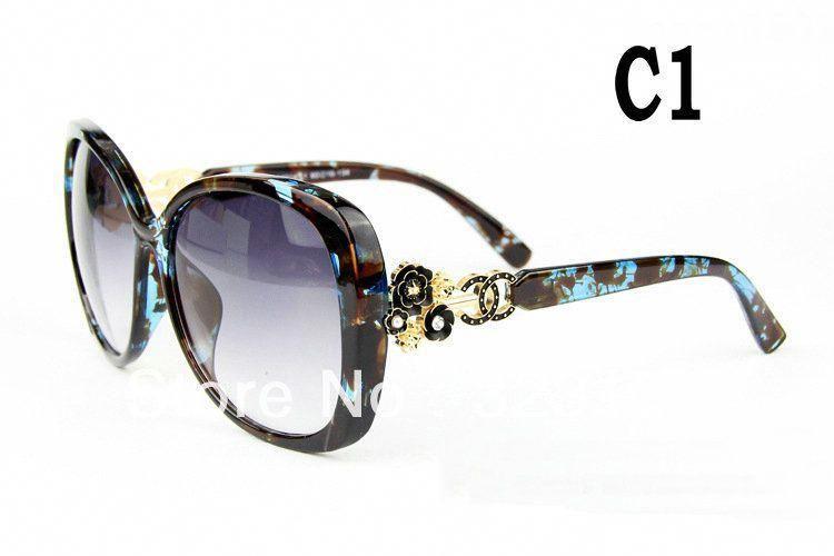 66b2b12e732 Wholesale Woman Brand Designer inspired Sunglasses Floral Fashion Sun Glass  Lentes Oculos Mirrors Gafas de sol mujer Lunettes  fishingsunglasses