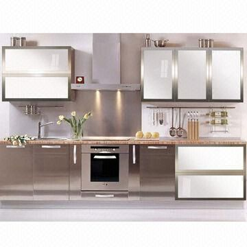 Stainless Steel Gl Cabinet Doors Siro Cabihardware Collection Iii 5 Inch 128mm