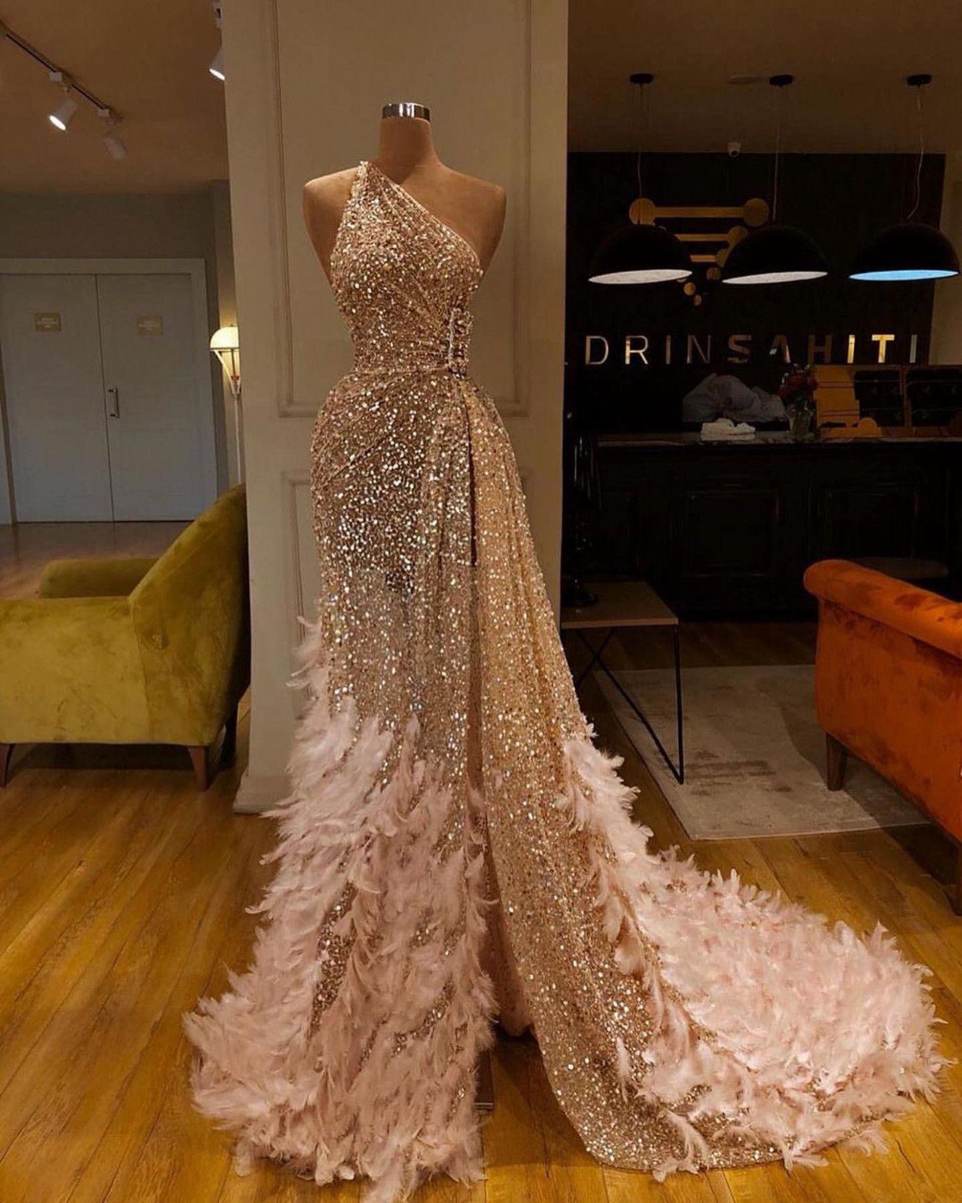 13 luxus abendkleider | abendkleid, kleider, luxus abendkleider