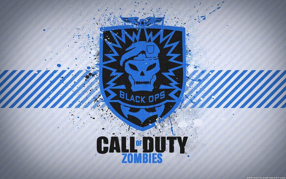 call of duty world at war zombies wallpaper 1080p