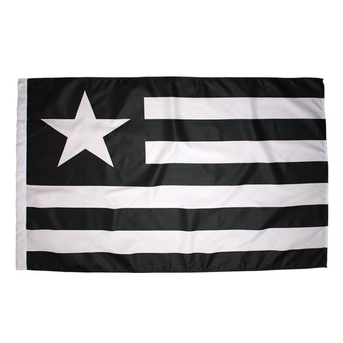 Bandeira do Botafogo