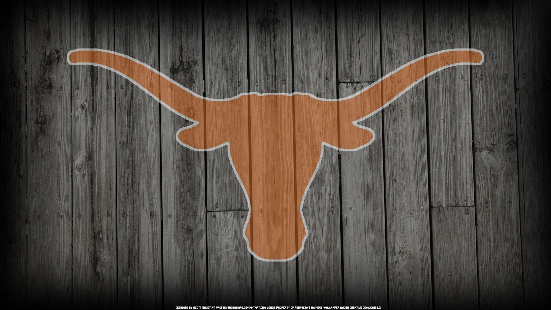 Texas Longhorns Desktop Wallpaper Browser Themes More Texas Longhorns Football Longhorns Football Football Wallpaper