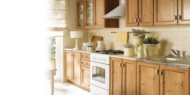 http://www.tomikuchyne.sk/black-red-white-kuchyne-nika-standard-260-ramka/