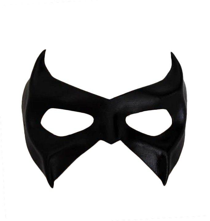 B-429(2) | mascaras y trajes | Pinterest | Mascaras y Traje