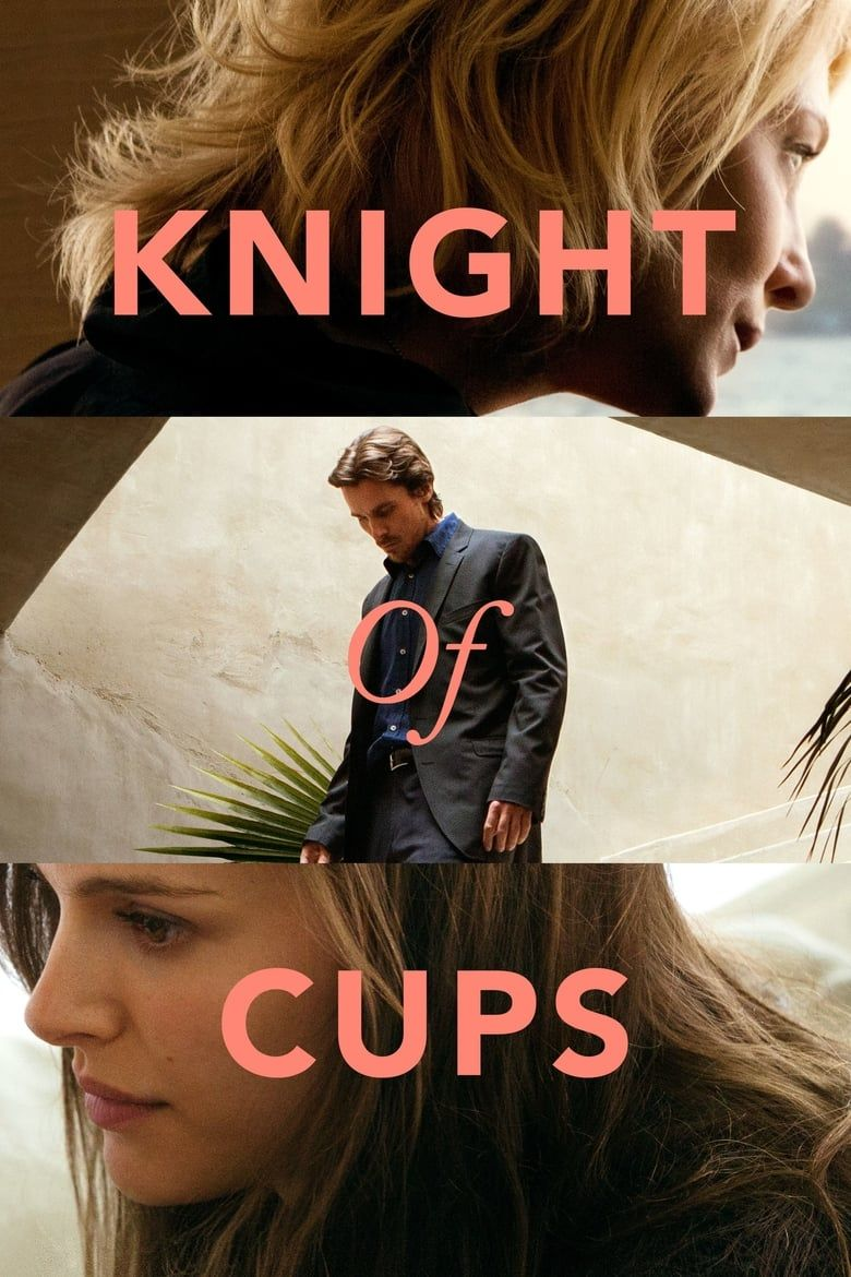 Online Knight Of Cups Videa Hd Teljes Film Indavideo Magyarul Knight Of Cups Christian Bale Knight