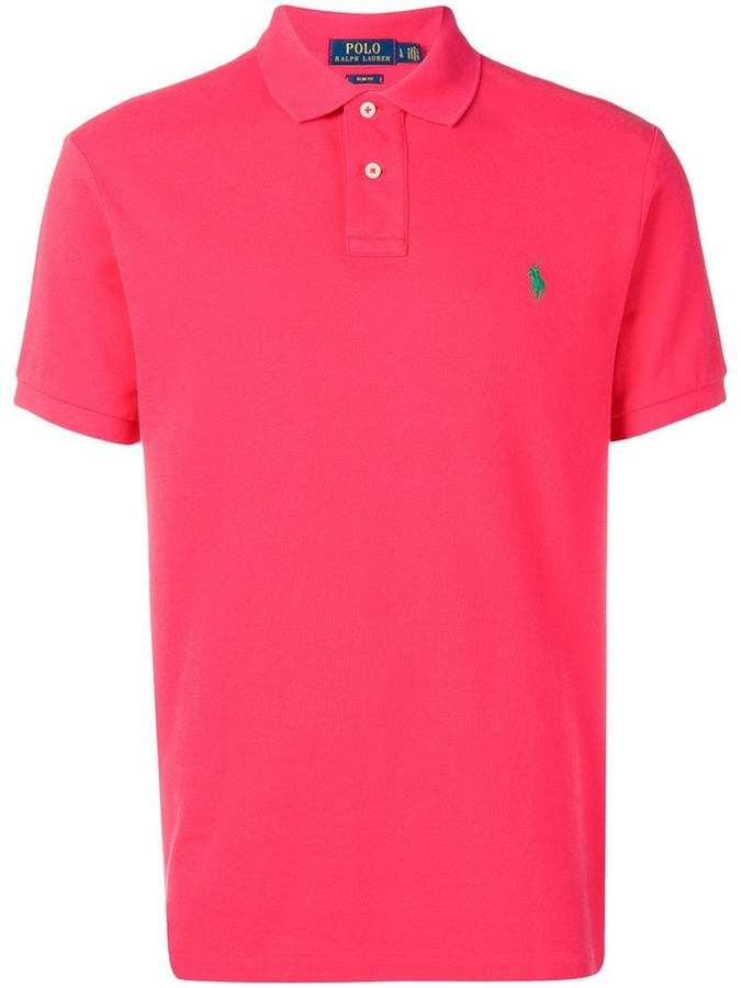 90364fb79b Polo Ralph Lauren classic polo shirt in 2019 | catatau