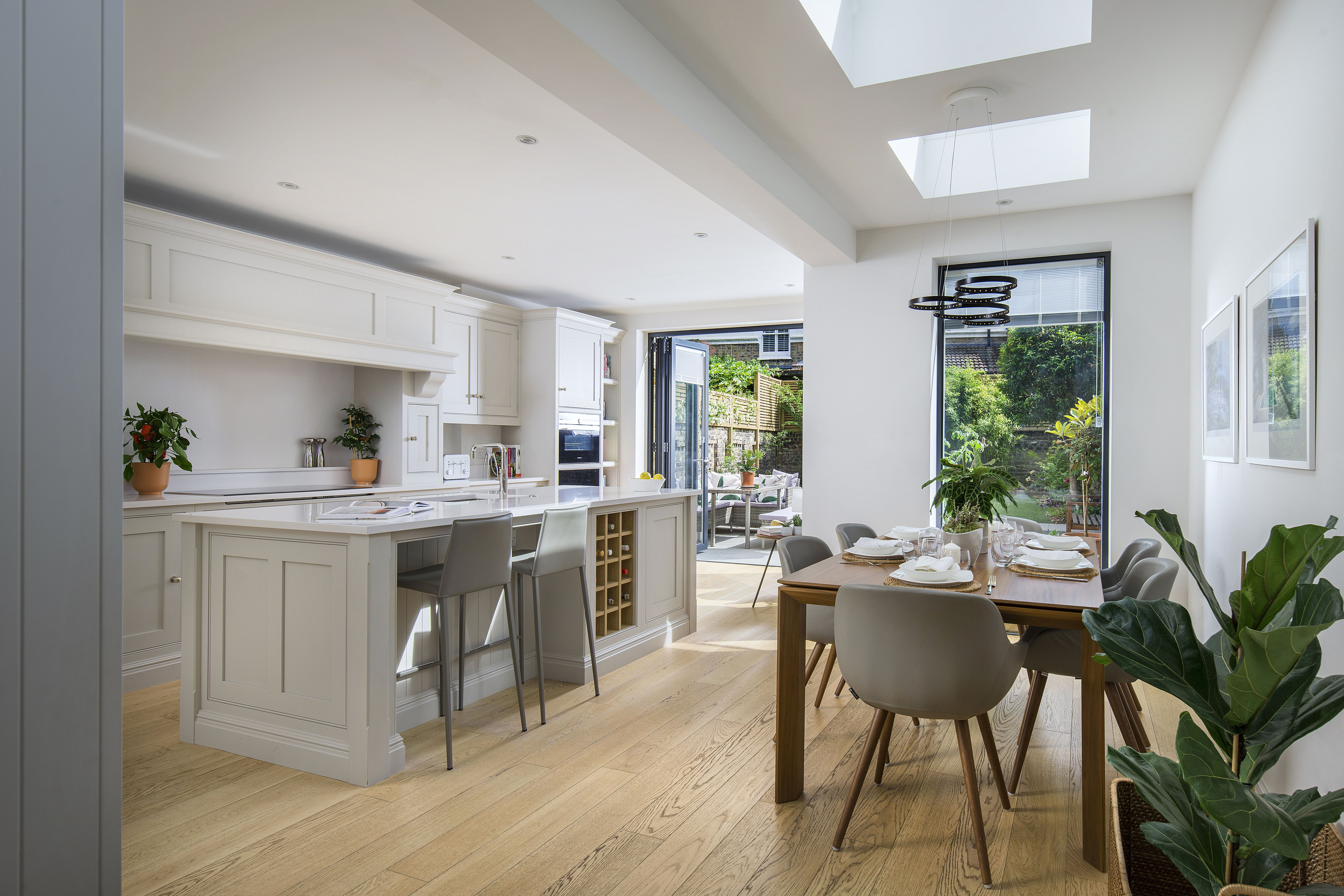 Tom Howley Kitchen Kitchen Design Tom Howley Kitchens Luxury Kitchens