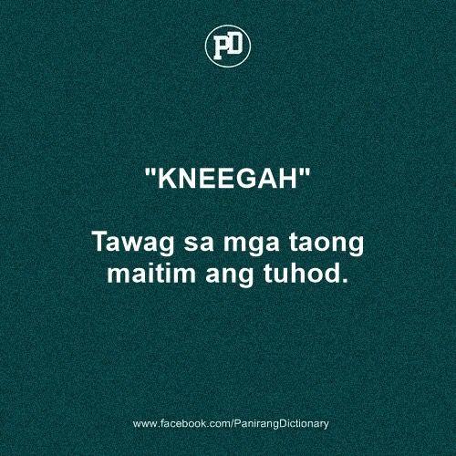 Pin By Jeng Jeng On Pinoy Humor Tagalog Quotes Hugot Funny Tagalog Quotes Funny Tagalog Love Quotes