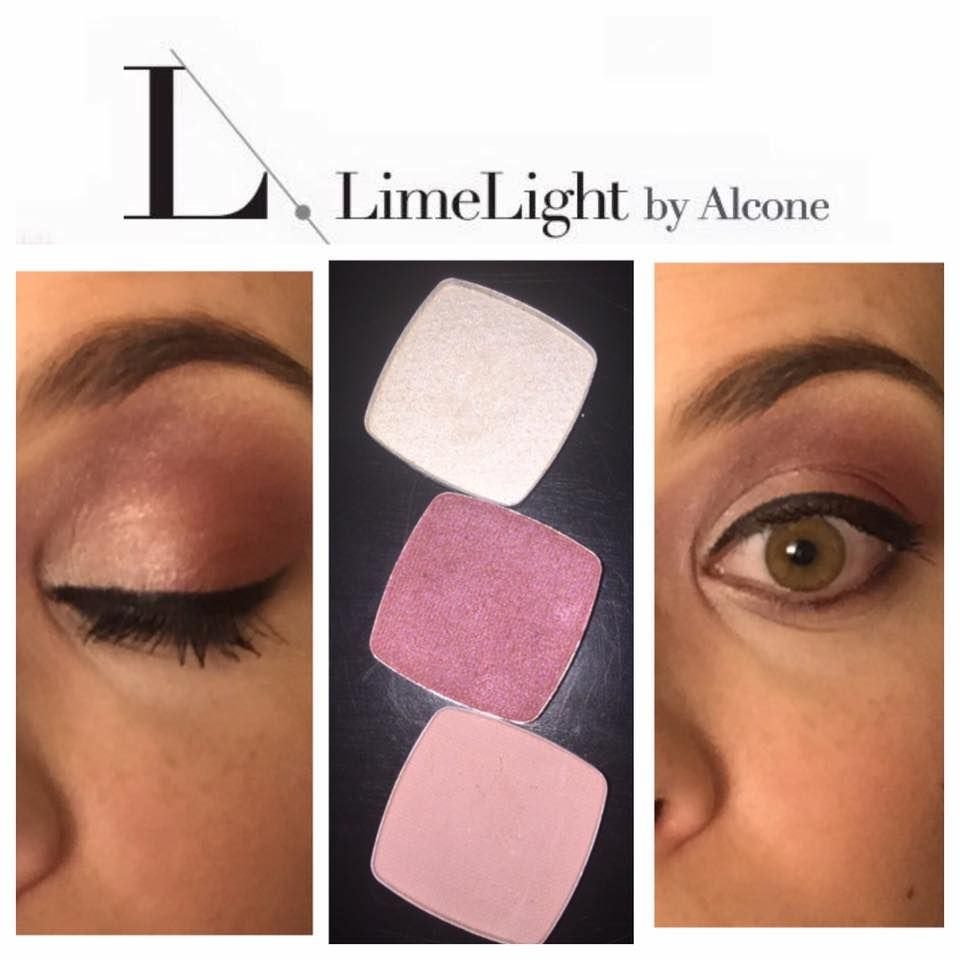 Step Into The Light Pleasing Ready To Step Into The Light Limelightalcone Independent Beauty Review
