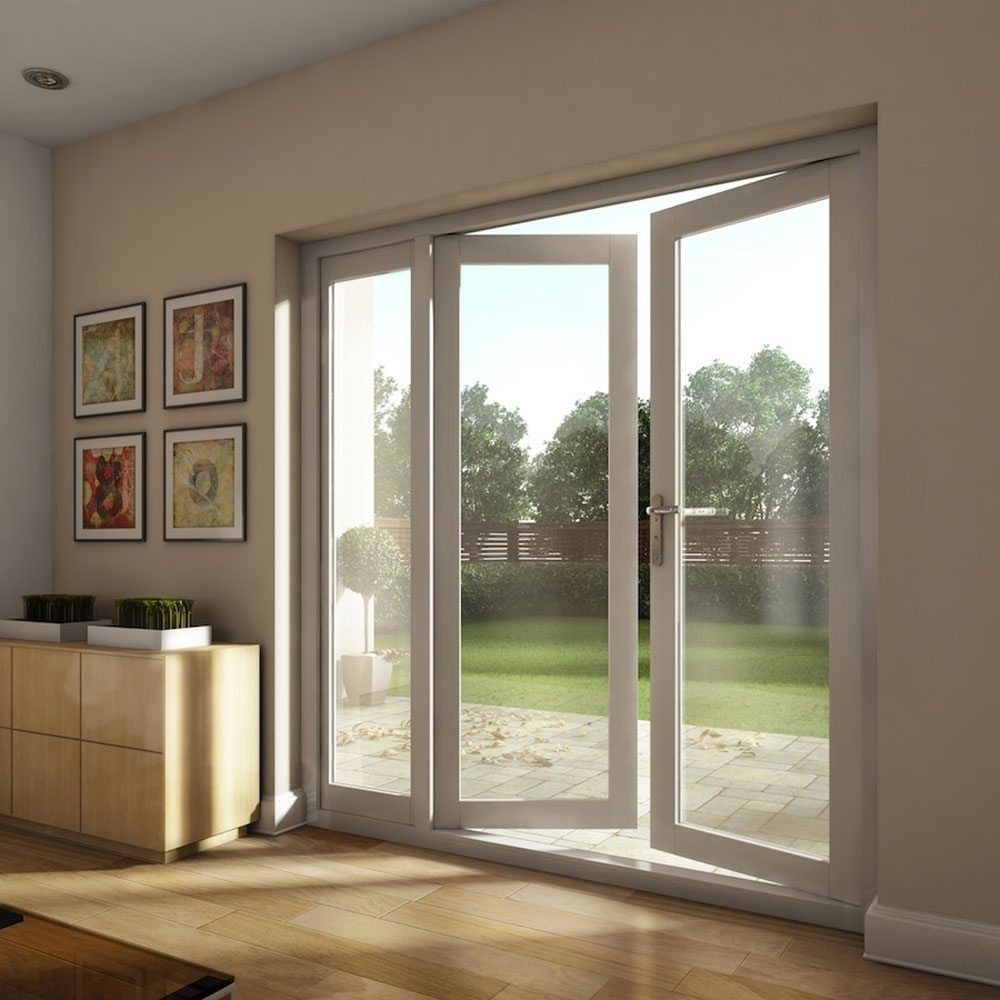 Modern Patio Doors With White Sliding Patio Doors Lowes And White