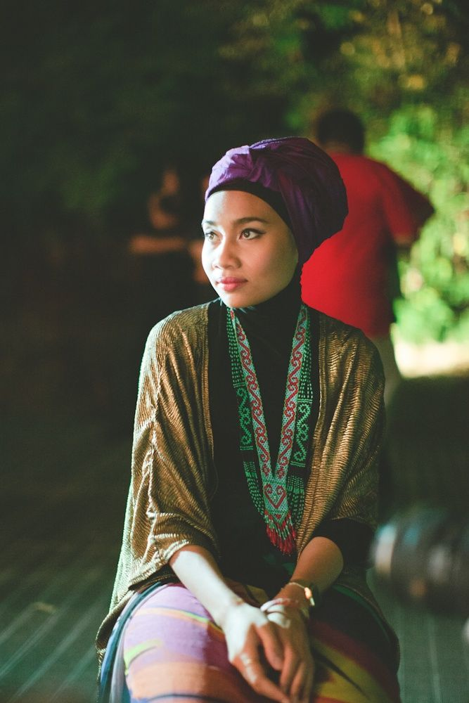 https://malaysia.images.search.yahoo.com/images/view ...