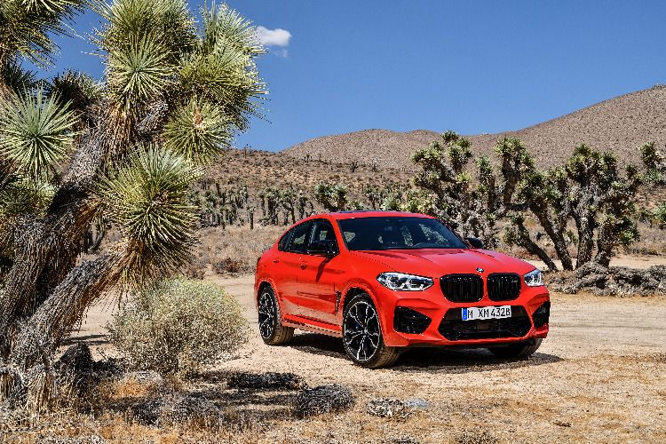 Pin By Bmw Life On Bmw Cars In 2020 Bmw Bmw X4 Competition