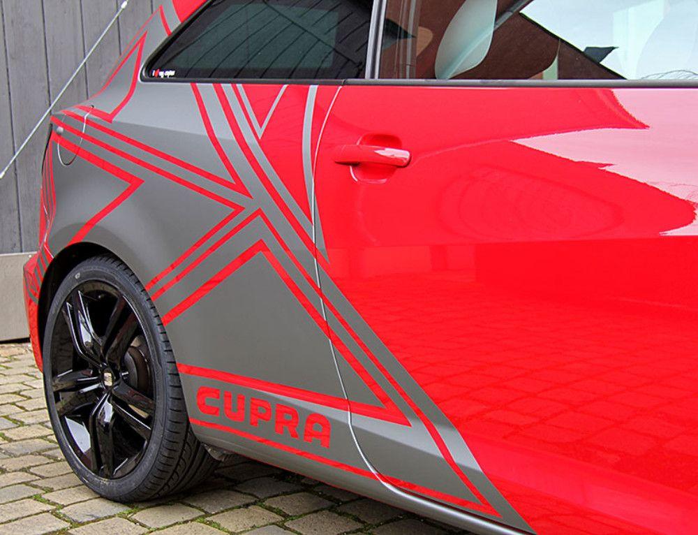 Mitsubishi Space Star Autofolierung In Dresden Di 2020 Mobil