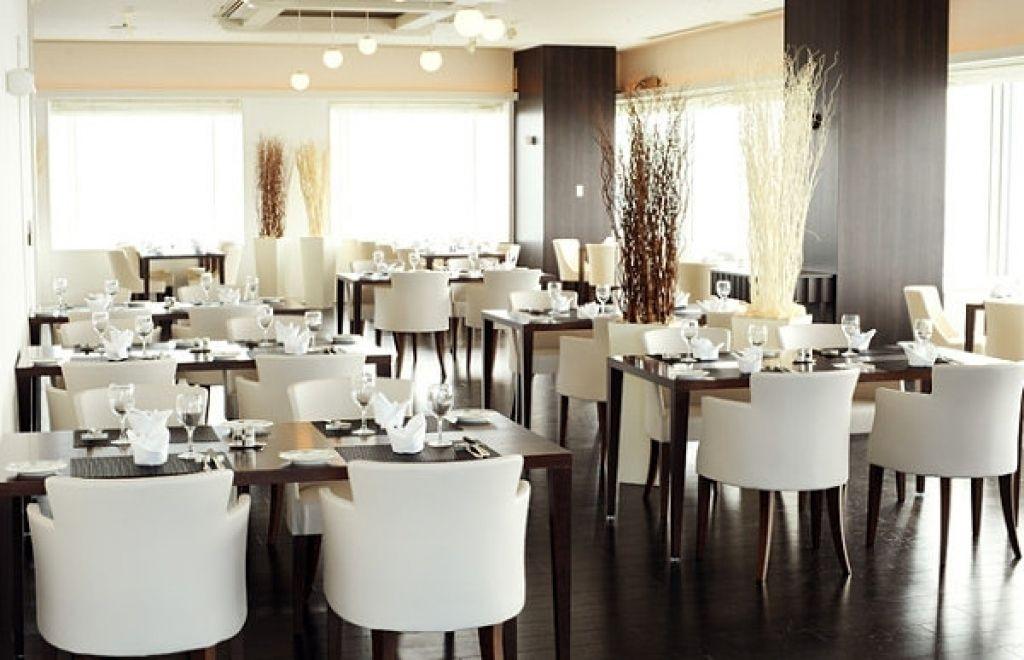 Restaurant Esszimmer Möbel #Badezimmer #Büromöbel #Couchtisch #Deko ...