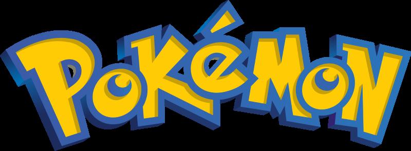 Conocemos la famosa enciclopedia conocida como Pokédex, la cual nos puede decir…