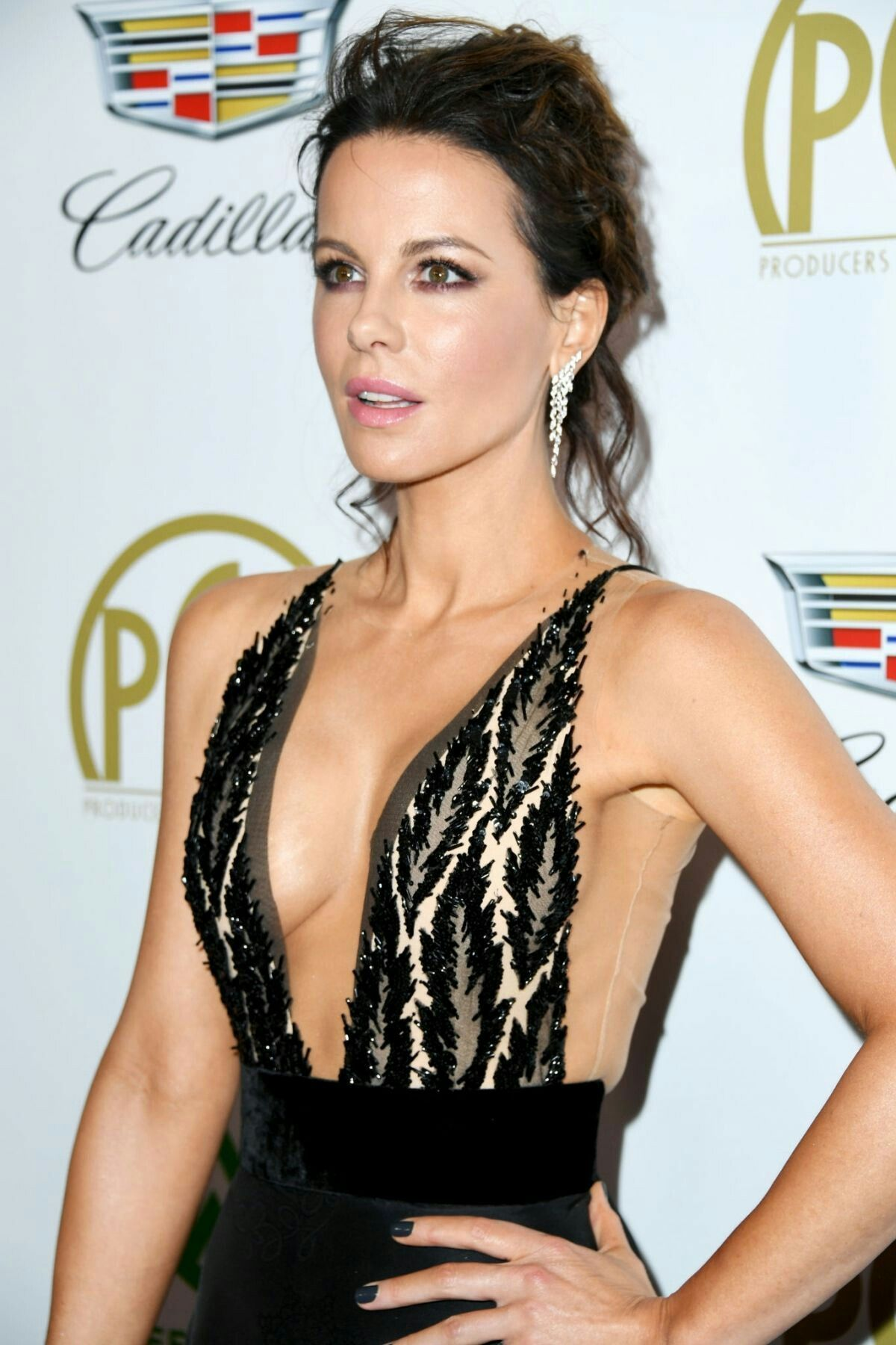 57eae78de20 Kate Beckinsale