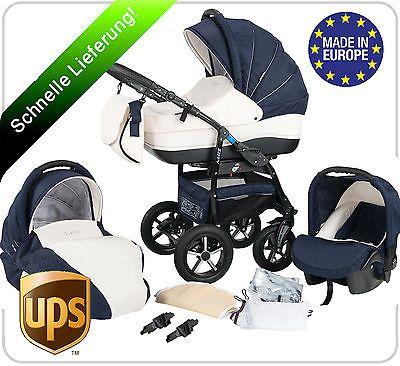 baby merc zipy kombi kinderwagen sportwagen babyschale. Black Bedroom Furniture Sets. Home Design Ideas