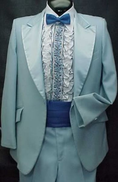 vintage prom tuxedos for the Princes for Into the Woods | Into the ...