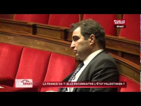 Politique - La France va-t-elle reconnaitre l'Etat Palestinien - http://pouvoirpolitique.com/la-france-va-t-elle-reconnaitre-letat-palestinien/