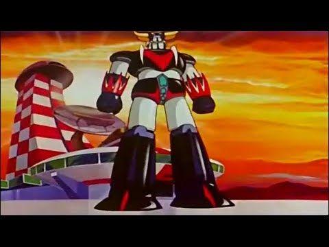 مجموعة من أغاني الكارتون القديمة مكس كرتون ذكريات الثمانينات Cartoon Old Japanimation Cartoon Anime