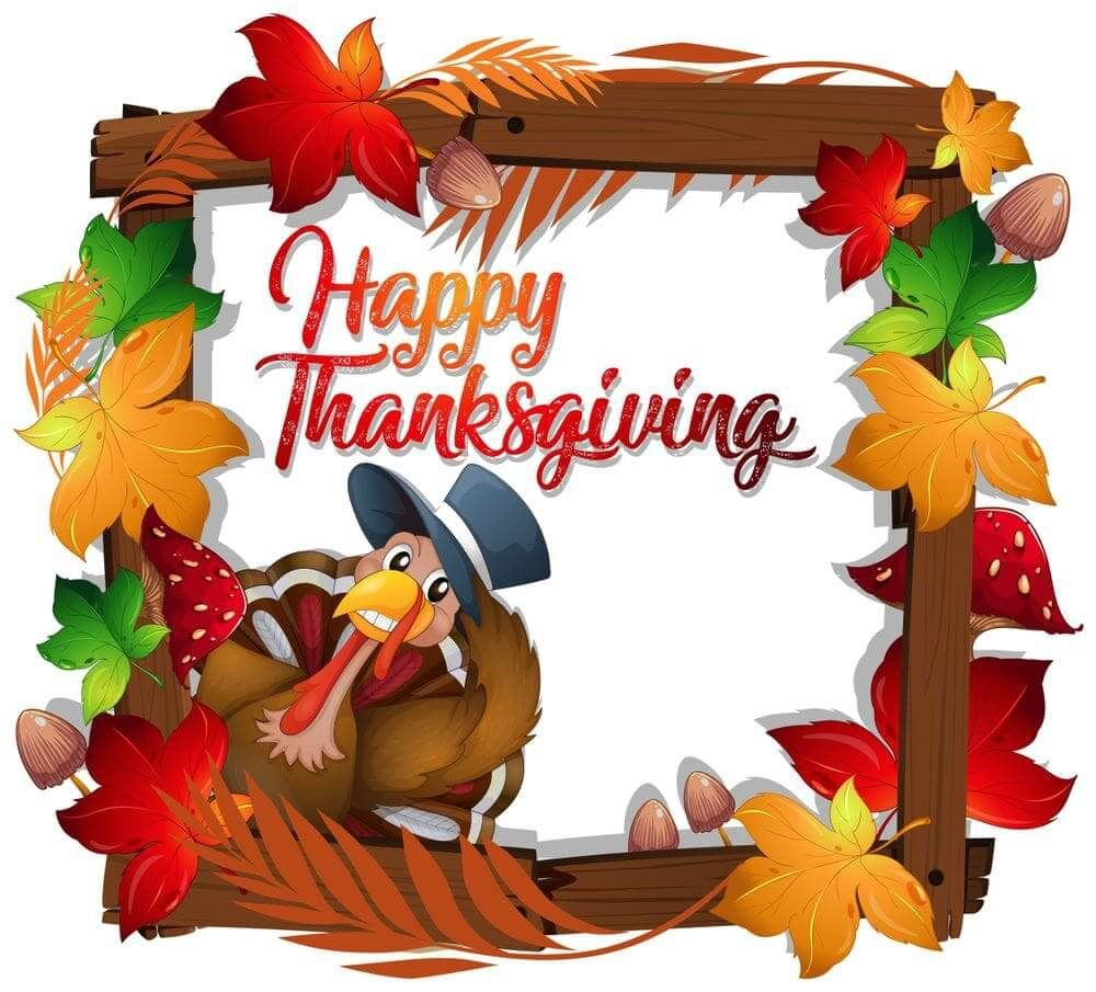 Happy Thanksgiving Clip Art Images Pictures Free Download Thanksgiving Clip Art Thanksgiving Images Thanksgiving Art