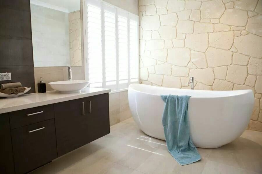 beautiful bathroom home beautiful magazine australia