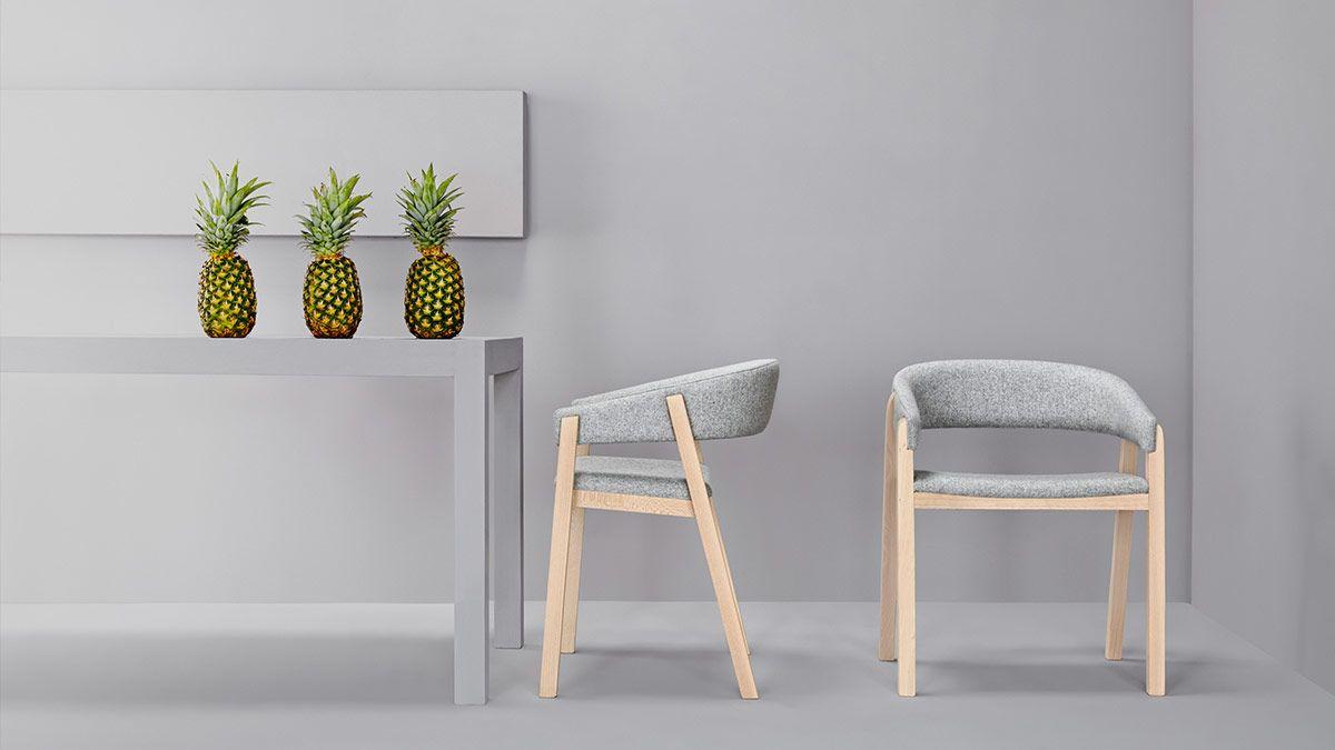 Muebles de hogar Missana Cualiti