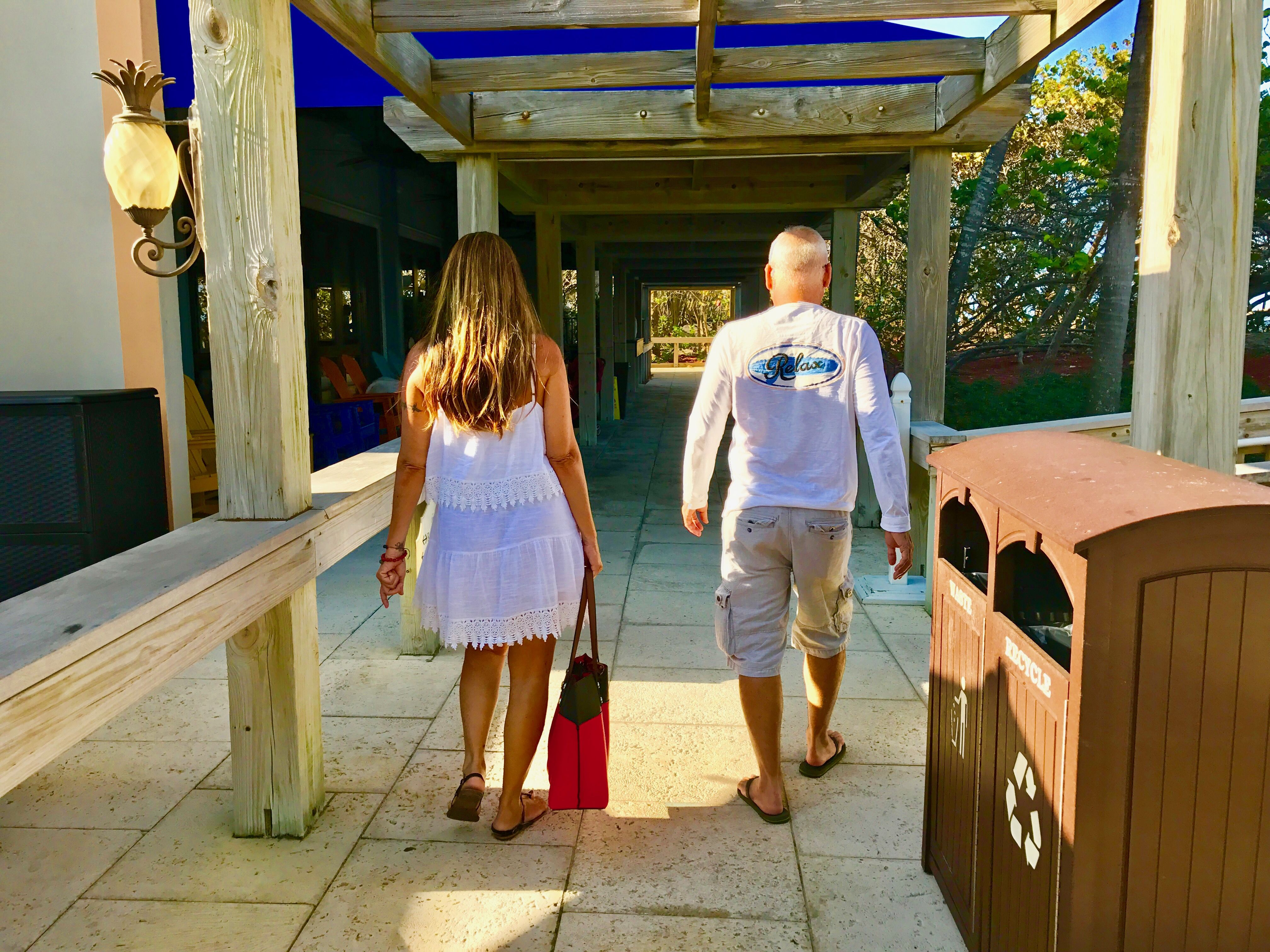 Travel for Good Tips for Empty Nesters Empty nesters