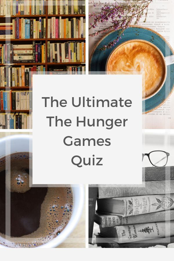 Pin on Bookroo Posters & Quizzes