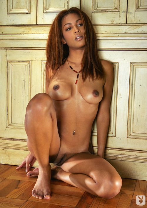 indian nude xxx hd fake