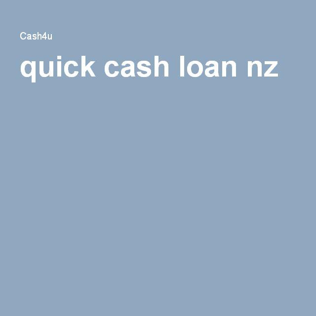 Money wallet loan picture 3