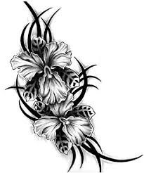 This Is Going To Be On My Leg Tattoos Pinterest Tatouage