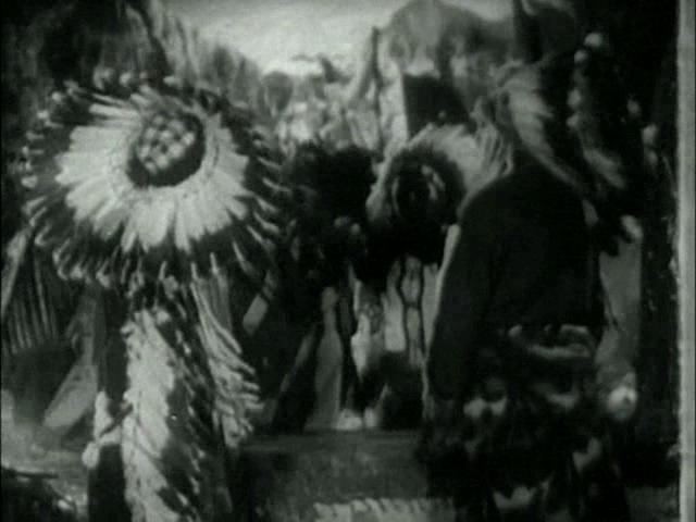 Electric Powwow Drum. Music By DJ SHUB. Video By BEAR WITNESS.