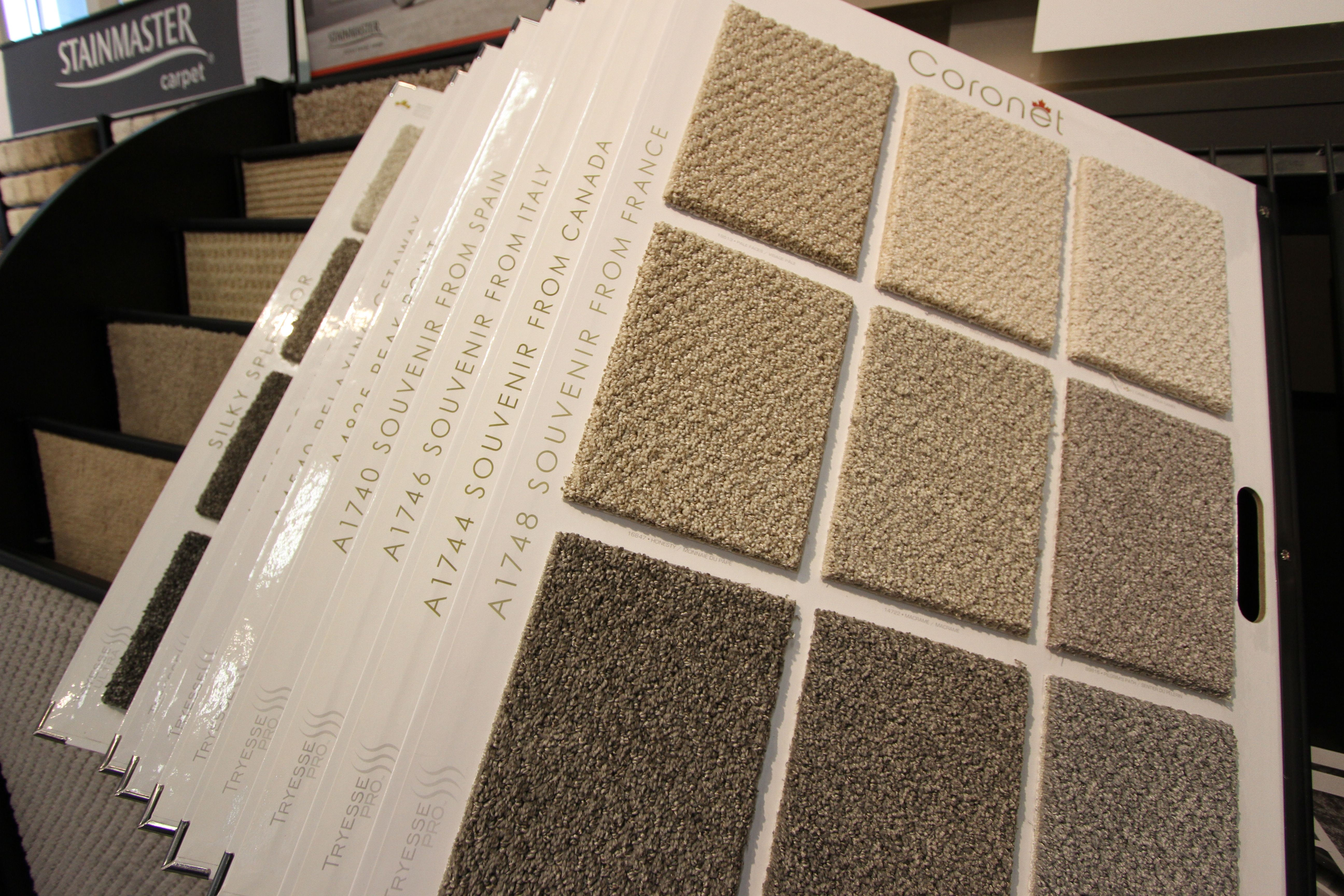 Absolutely Rugs 3160 Westwood Street 7 Port Coquitlam Bc Phone