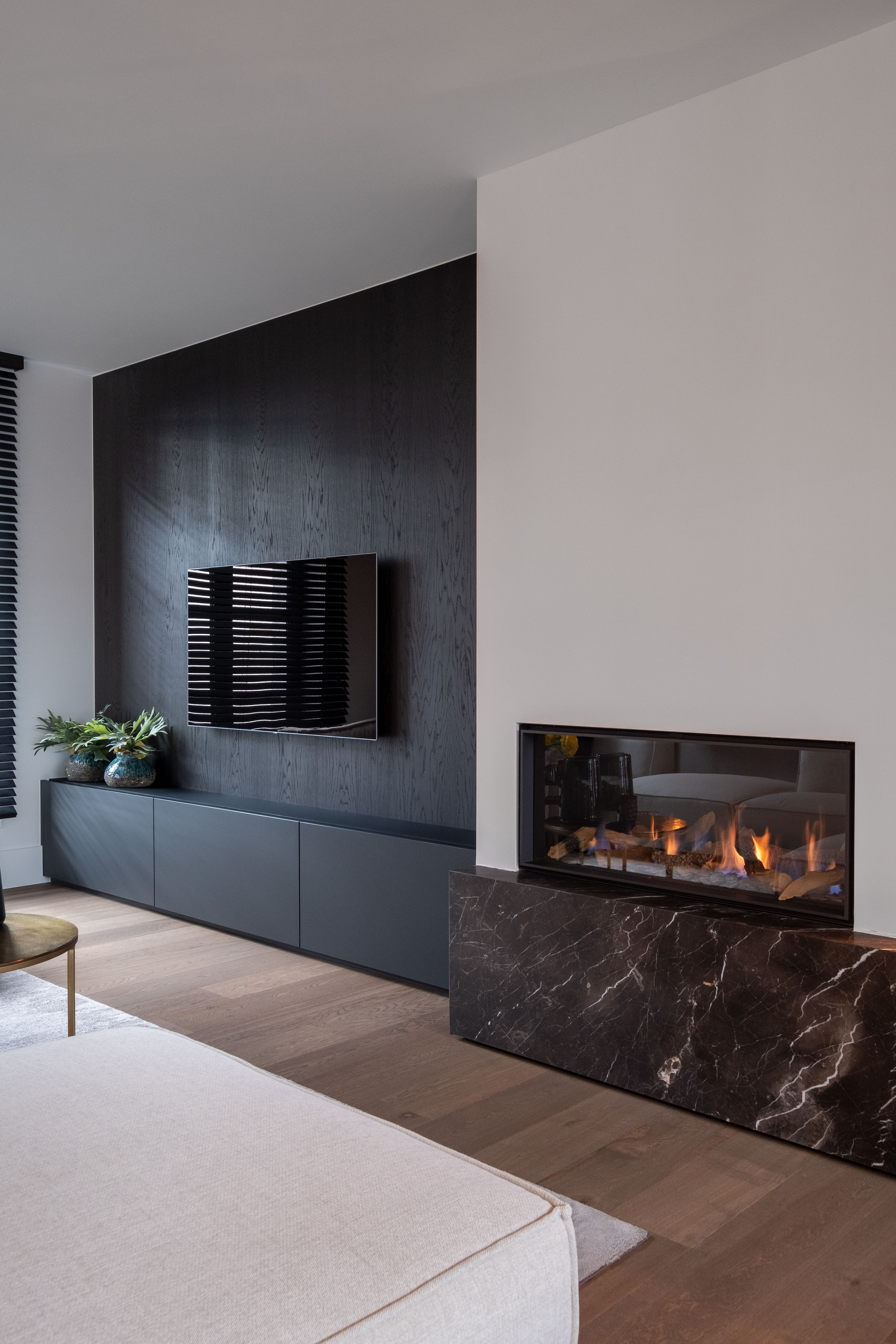 Pin On Livingroom Ideas #small #living #room #layout #with #fireplace #and #tv #on #different #walls