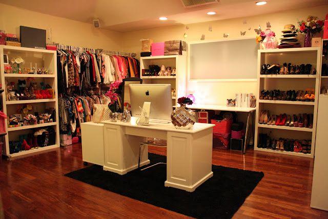 walk in closet office. Wonderful Office Dont Have Room For A Walk In Closet And Office Here Is Your In Walk Closet Office T