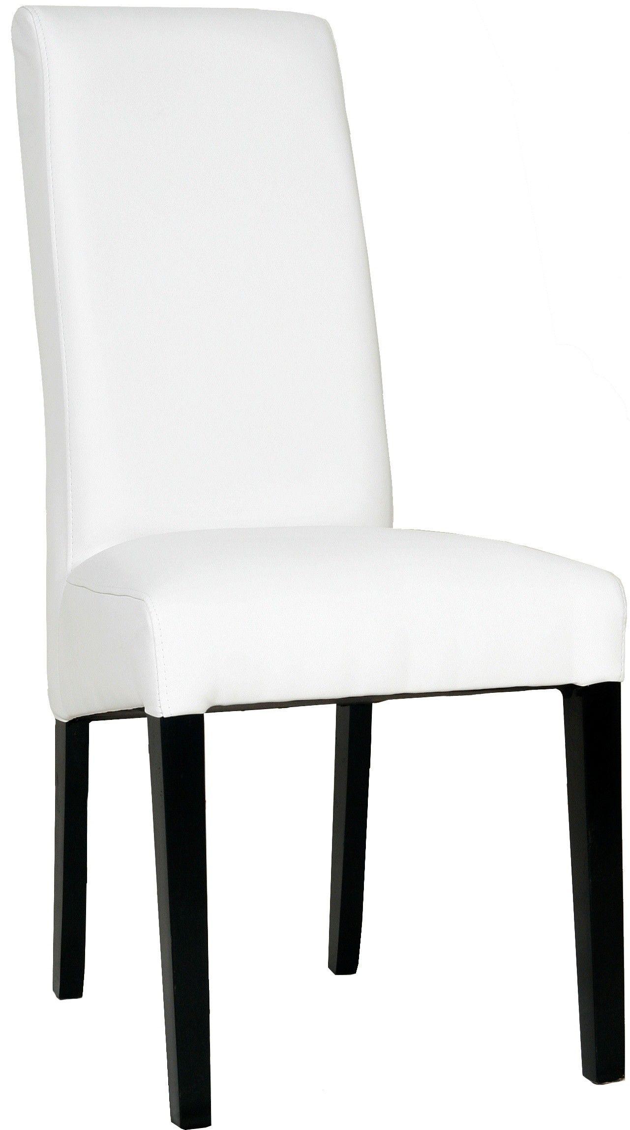 impressionnant chaises dossier haut salle  manger